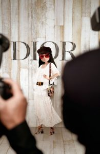dior_cruise-2019_noonoouri_preview