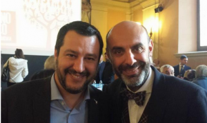 salvini-pillon