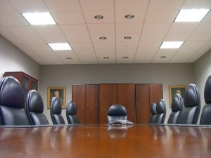board-room-chairs-company-260836