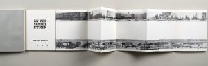 03_ed-ruscha-every-building-on-the-sunset-strip-1966-libro-dartista-1