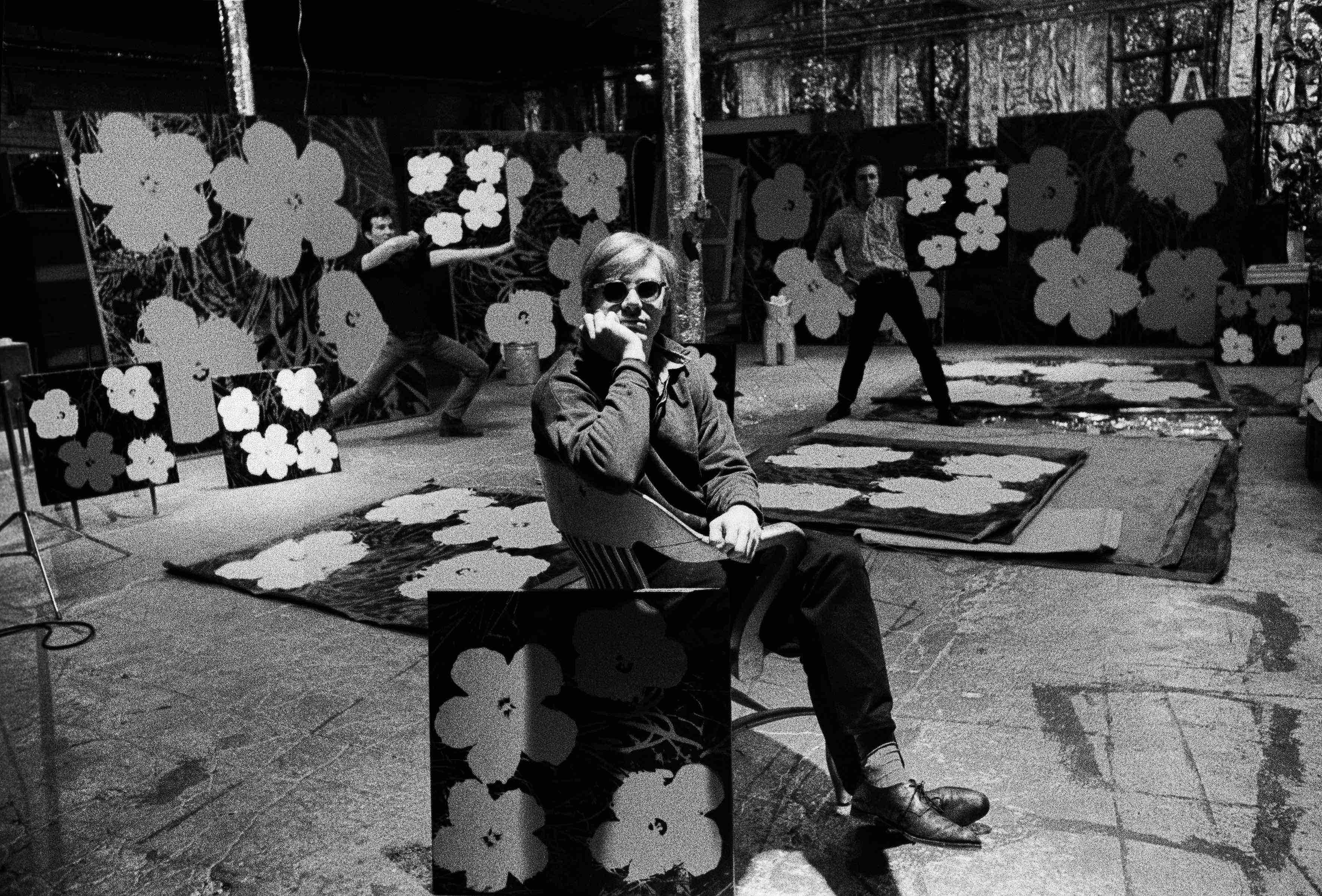 04_andy-warhol-gerard-malanga-e-philip-fagan-new-york-1964