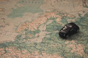 adventure-baltic-sea-car-21014