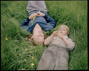 becoming-astrid-5