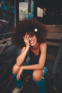 adult-afro-attractive-1848565