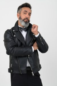 men-s-black-leather-zip-up-jacket-1036643