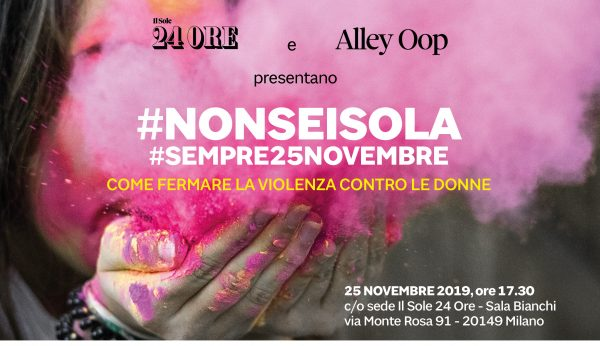 invito_evento-nonseisola_2019