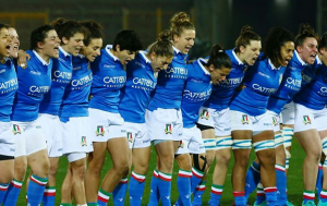 italia-rugby2