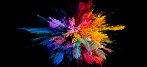 explosion-of-colors-iphone-xs-2
