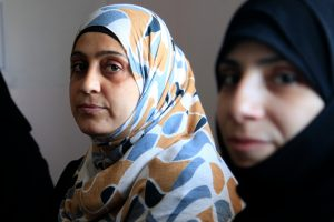 women_refugees_from_syria_at_a_clinic_in_jordan_9613479675