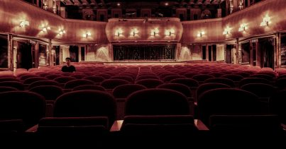 architecture-room-indoors-auditorium-109669