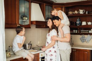 family-preparing-crepes-together-3807337