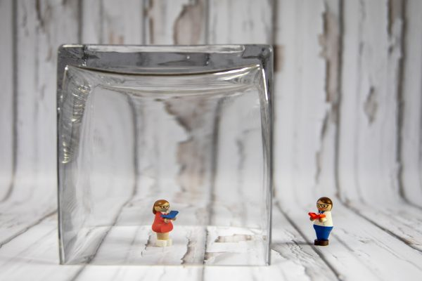 lego-toy-in-clear-glass-container-3971083