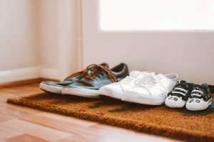 three-pairs-of-shoes-1909014