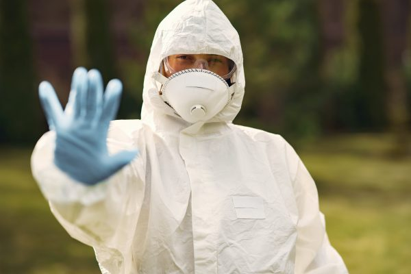 person-wearing-protective-suit-3985287