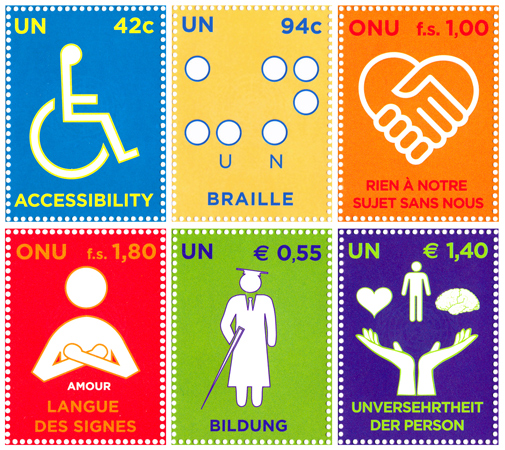 crpd-stamps