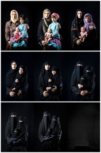 mother-daughter-doll_1600px_web-1